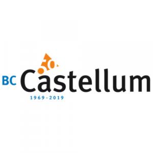 Badminton Club Castellum