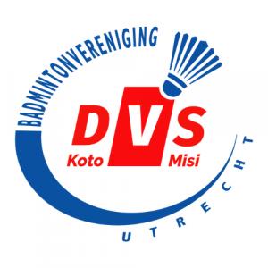 Badmintonvereniging DVS
