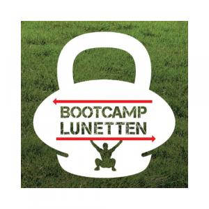 Bootcamp Lunetten