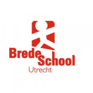 SPO - brede school