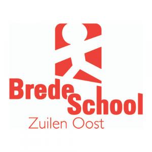 Brede School Zuilen Oost