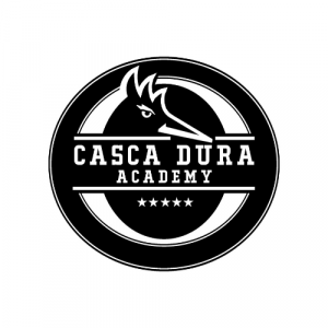 Casca Dura Academy
