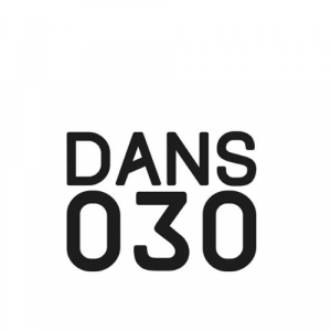 Dans 030