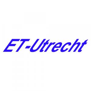 ETU Tijdwaarneming Utrecht