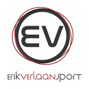 Erik Verlaan Sport