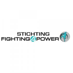 Fighting4Power