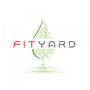 Fityard