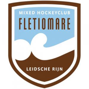 MHC Fletiomare