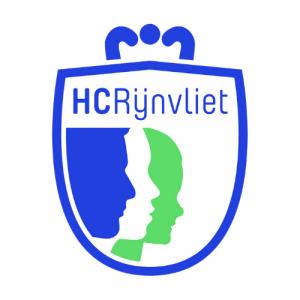 HC Rijnvliet