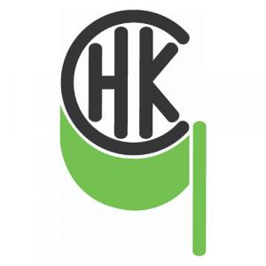 HKC Utrecht