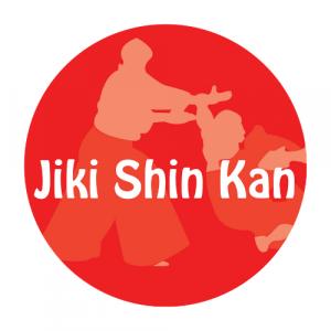 Jiki Shin Kan Utrecht