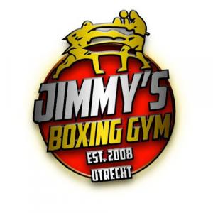 Jimmy's Gym