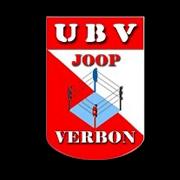 Joop Verbon