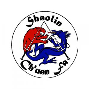 Kempo Vereniging Shaolin Ch'uan Fa