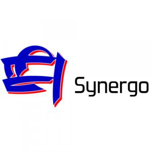 Korfbalvereniging Synergo