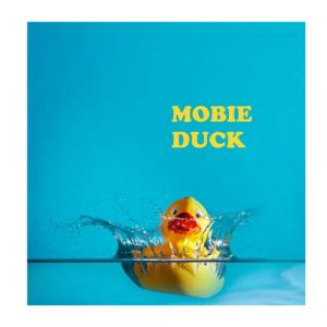 Mobie Duck