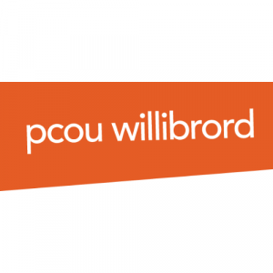 PCOU - brede school
