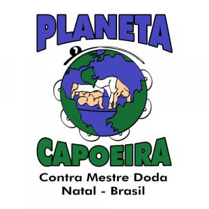 Planetaa Capoeira