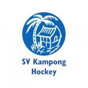 SV Kampong Hockey