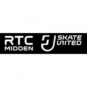 Skate United