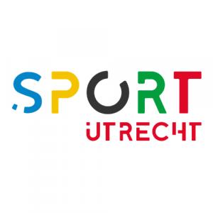 SportUtrecht