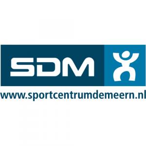 Sportcentrum De Meern