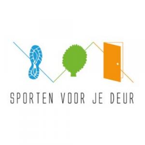 Sporten Voor Je Deur