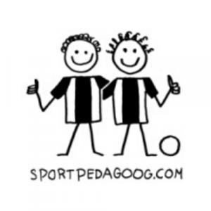 Sportpedagoog