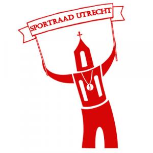 Sportraad Utrecht