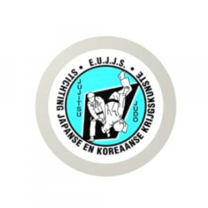 St. Japanse en Koreaanse Krijgskunsten