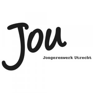 Stichting JOU