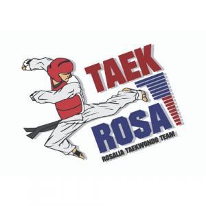 Stichting Taekrosa