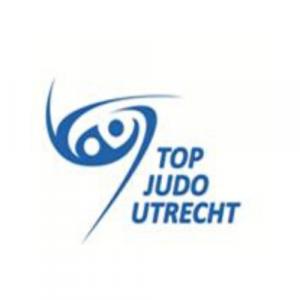 Stichting Topjudo Utrecht