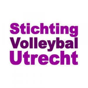 Stichting Volleybal Utrecht