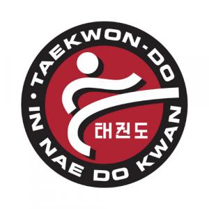 Taekwon-Do IN NAE DO KWAN