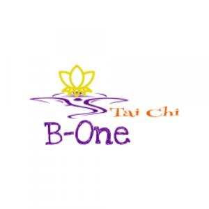 Tai Chi B-One