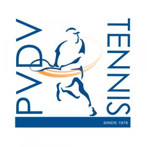 Tennisclub PVDV