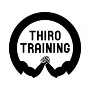 Thiro Training