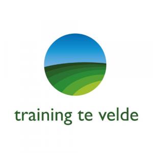 Training te Velde