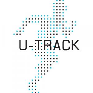 U-track