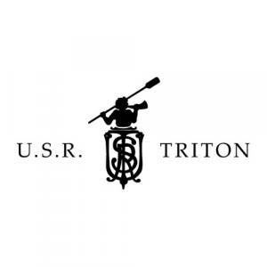 U.S.R. Triton