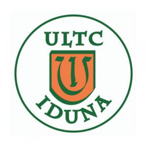 ULTC Iduna