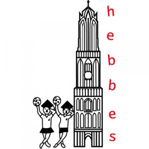 USKV Hebbes