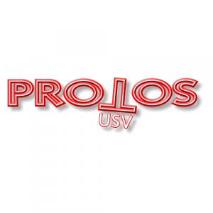 USV Protos