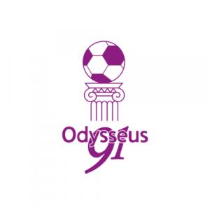 USVV Odysseus 91