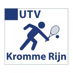 UTV Kromme Rijn