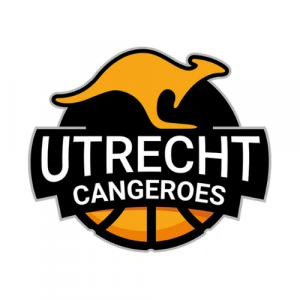 Utrecht Cangeroes