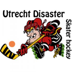 Inlinehockey Utrecht Disaster