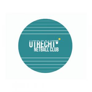 Utrecht Netball Club