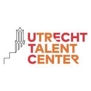 Utrecht Talent Center